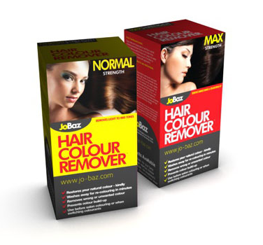 Hair colour removers straighteners argan oil hair care products also available from ideal world tv and you can order for direct home delivery via this link solutioingenieria Choice Image